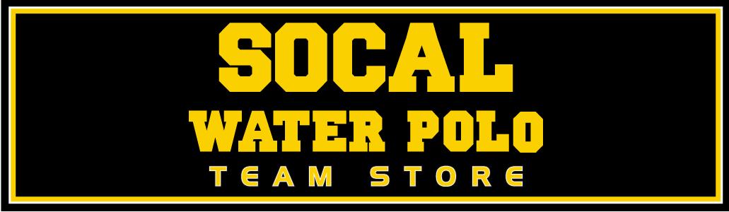 socal-banner-web.jpg