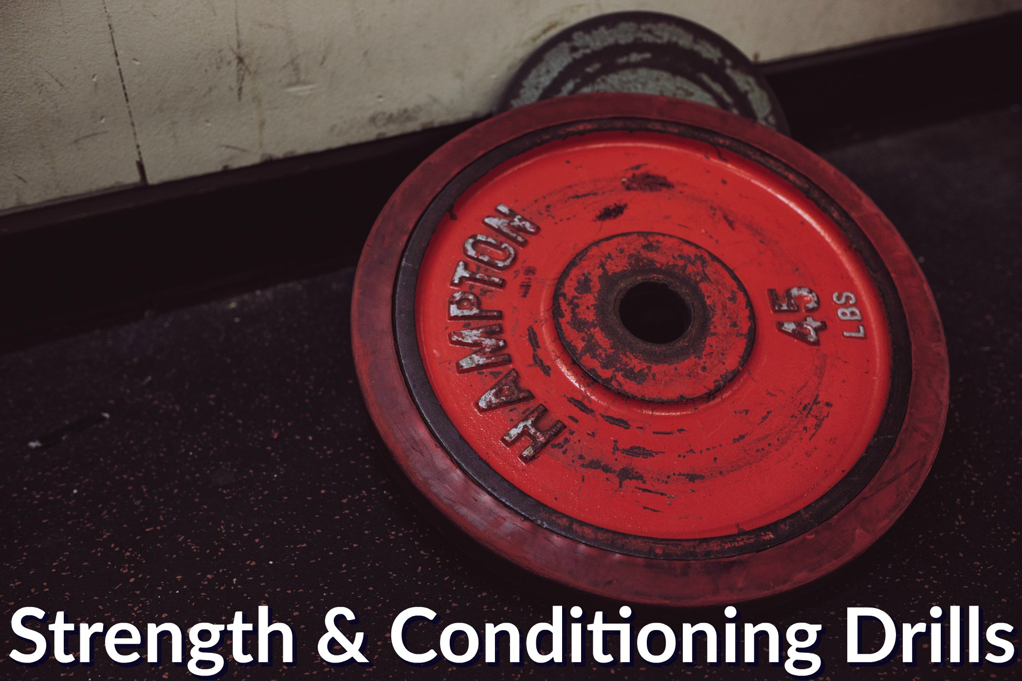 strength-conditioning-drills.jpg