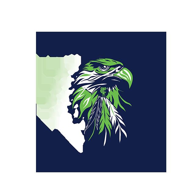 timu2-copy.png