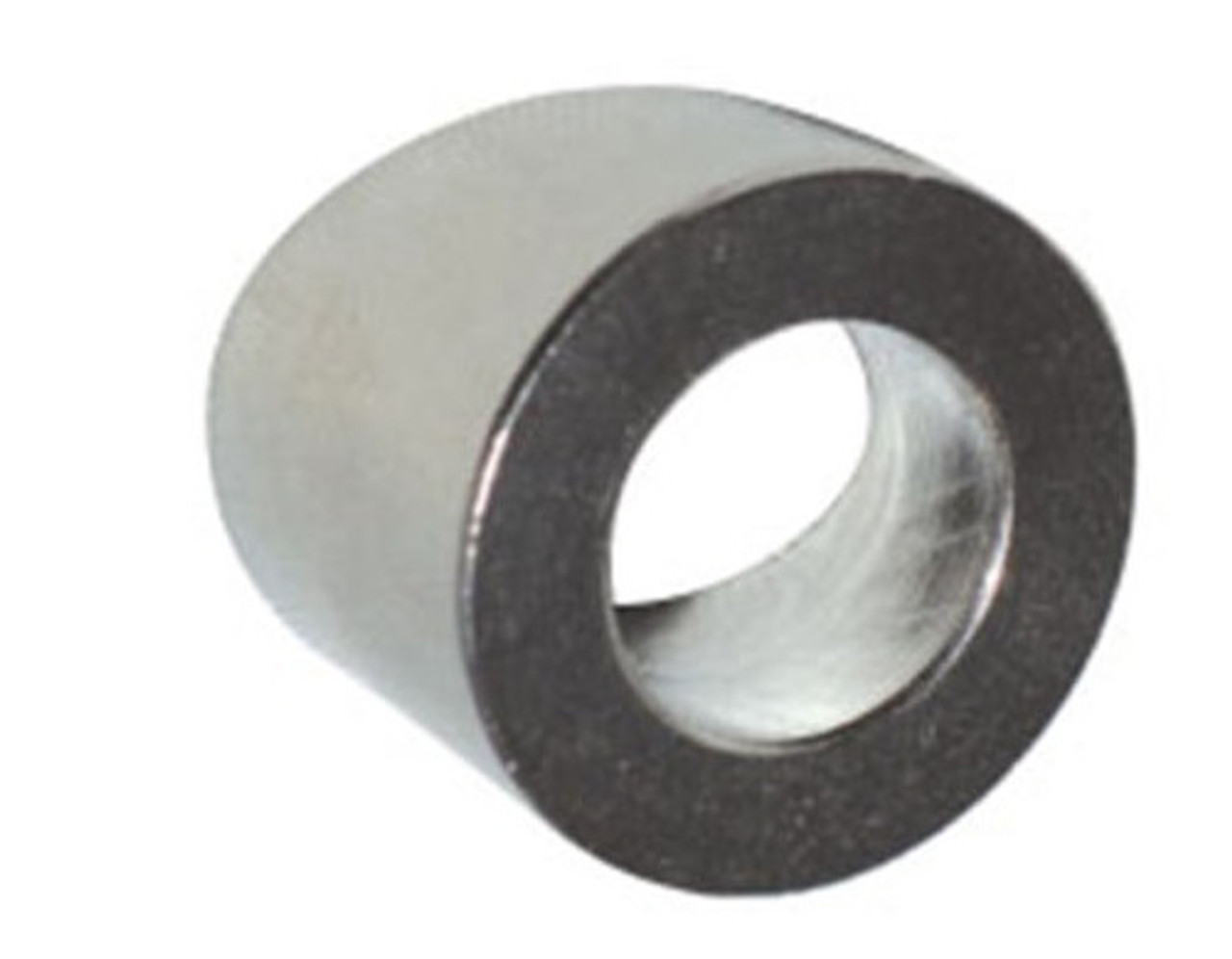 "T316 Stainless Steel Angled Washer 30 degrees, 3/8"" Bore - for 3/16"" Invisible Fitting"