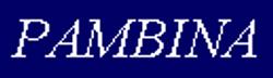 Pambina ImpEx LLC