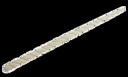 Shawl Pin Stix - Bone