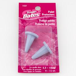Bulky Point Protectors - Bates (14227)