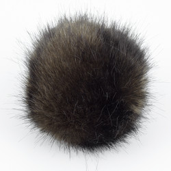 Wild Wild Wool, Pompon