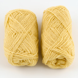 Jamieson & Smith, 2ply Jumper Weight // 66 at  The Loopy Ewe