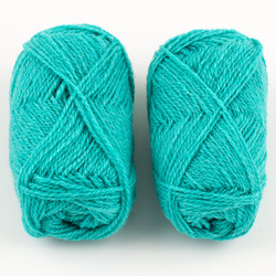 Jamieson & Smith, 2ply Jumper Weight // 71 at  The Loopy Ewe