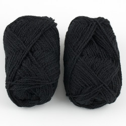 Jamieson & Smith, 2ply Jumper Weight // 77 at  The Loopy Ewe