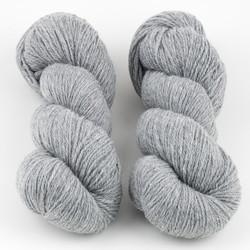 Walcot Yarns, Opus // Grey