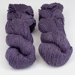 Cascade, 220 // 2450 Mystic Purple at  The Loopy Ewe