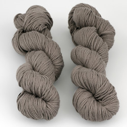 Universal Yarn, Cotton Supreme // Brindle (629) at  The Loopy Ewe