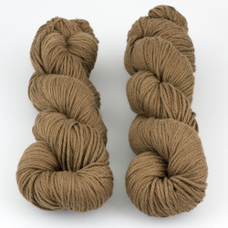 Universal Yarn, Cotton Supreme // Fossil (631) at  The Loopy Ewe