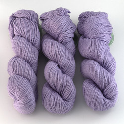Spud and Chloë, Sweater // (7523) Lilac