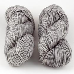 Malabrigo, Rios // Cape Cod Gray B (429)