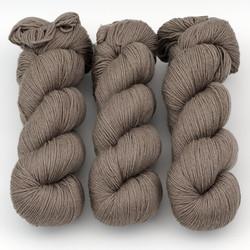 Cascade, Heritage - Silk // 5683 Brindle