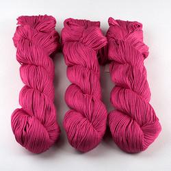 Cascade, Ultra Pima // 3702 Pink Sapphire