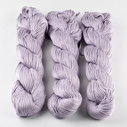 Cascade, Ultra Pima // 3707 Purple Ice at  The Loopy Ewe