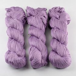 Cascade, Ultra Pima // 3709 Wood Violet