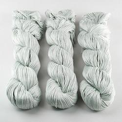 Cascade, Ultra Pima // 3758 Soft Sage at  The Loopy Ewe