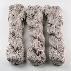 Cascade, Ultra Pima // 3759 Taupe at  The Loopy Ewe