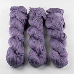 Cascade, Ultra Pima // 3778 Lavender at  The Loopy Ewe