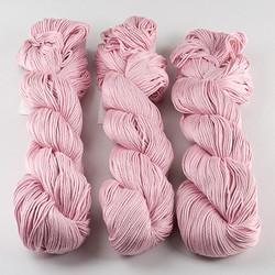 Cascade, Ultra Pima // 3711 China Pink at  The Loopy Ewe