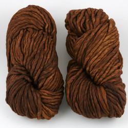 Malabrigo, Rasta // Coronilla A (868) at  The Loopy Ewe
