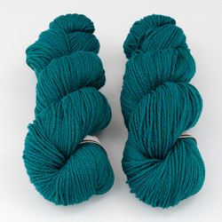 Stonehedge Fiber Mill, Shepherd's Wool Worsted // Great Lakes at  The Loopy Ewe