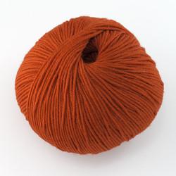 Cascade, 220 Superwash // 822 Pumpkin