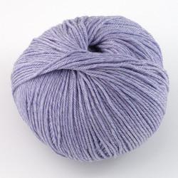 Cascade, 220 Superwash // 1949 Lavender at  The Loopy Ewe