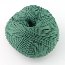 Cascade, 220 Superwash // 1985 Duck Egg Blue at  The Loopy Ewe