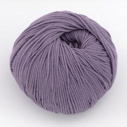 Cascade, 220 Superwash // 205 Purple Sage at  The Loopy Ewe