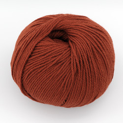 Cascade, 220 Superwash // 212 Picante x at  The Loopy Ewe