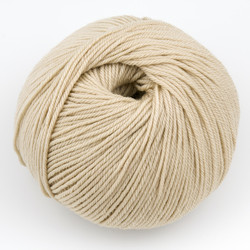 Cascade, 220 Superwash // 228 Frosted Almond at  The Loopy Ewe