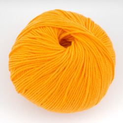 Cascade, 220 Superwash // 263 Gold Fusion at  The Loopy Ewe