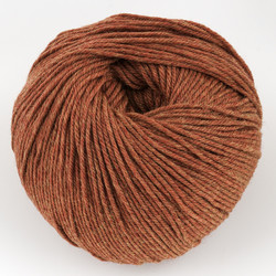 Cascade, 220 Superwash // 297 Copper Heather at  The Loopy Ewe