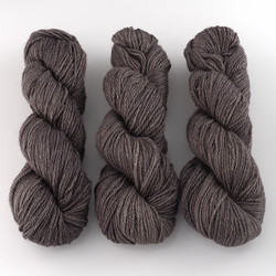 The Fibre Company, Road to China Light // Moonstone at  The Loopy Ewe