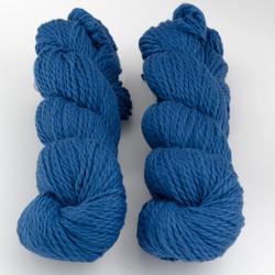 Blue Sky Fibers, Worsted Cotton // (632) Mediterranean