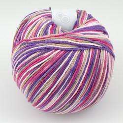 Universal Yarn, Bamboo Pop // Khaki Girl (213) at  The Loopy Ewe