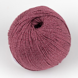 Universal Yarn, Bamboo Pop // Brambles (127) at  The Loopy Ewe