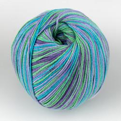 Universal Yarn, Bamboo Pop // Fairy Tale (220) at  The Loopy Ewe