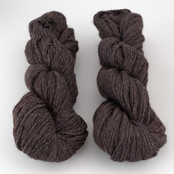 The Fibre Company, Canopy Fingering // Sarsparilla at  The Loopy Ewe