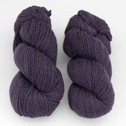 Blue Sky Fibers, Extra // 3517 Nocturne at  The Loopy Ewe