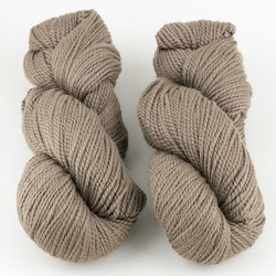 Blue Sky Fibers, Extra // 3527 Chestnut at  The Loopy Ewe