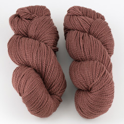 Blue Sky Fibers, Extra // 3529 Mulberry Wine at  The Loopy Ewe