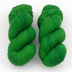 Wollmeise, Blend // Es Grünt So Grün
