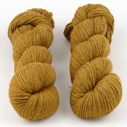 Rosy Green Wool, Cheeky Merino Joy // Honey Pie Melange (255) at  The Loopy Ewe