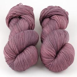 Magpie Fibers, Swanky Sock // Careless Whisper