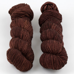 The Uncommon Thread, Merino DK // Bois at  The Loopy Ewe