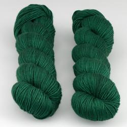 The Uncommon Thread, Merino DK // Dartmoor at  The Loopy Ewe