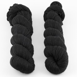 The Uncommon Thread, Merino DK // Coven at  The Loopy Ewe